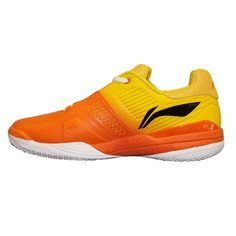 HANDBALL shoes LI NING ATAK003
