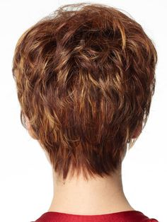 Sparkle Synthetic Wig by Raquel Welch | HSW Wigs