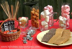 backyard party - Google Search