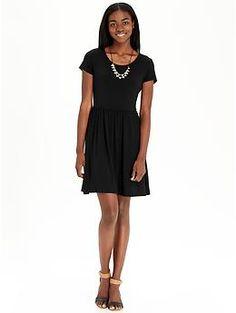 Xs Gap Black & White Wrap Geometric Mini Skirt Square Print Clothing, Shoes & Accessories Women's Clothing