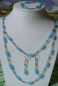You never want to use bleach ammonia or any other cleaning solvents that are not designed specifically for cleaning jewelry. Using them may result in damage to your jewelry may cause dulling of gemstones and may erode enamel work. Try making your own jewelry pieces. It just takes some tools and some materials to get started. More specifically there are many kinds of materials you can use. You can... FULL ARTICLE @