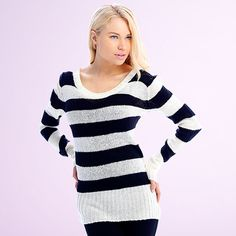 Take a look at the Knits at a Steal event on zulily today!