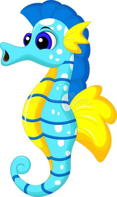 Pencil Art Drawings, Animal Drawings, Disney String Art, Strawberry Shortcake Coloring Pages, Underwater Drawing, Shark Party Decorations, Graduation Crafts, Alice In Wonderland Characters, Seahorse Art