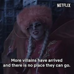 The Slippery Slope theme song ✨ A Series Of Unfortunate Events Quotes, Lemony Snicket, Supergirl And Flash, Up In Smoke, Emily Blunt, Netflix Series, Reading Material, Theme Song, Glee