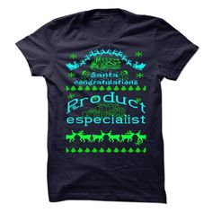 #Statest-shirts... Awesome T-shirts  Worth :$23.ninety ninePurchase Now  Low cost Codes View pictures & photographs of Product especialist t-shirts & hoodies:In the event you do not completely love our design, you possibly can SEARCH your favourite one through t.... Check more at http://choosetshirt.info/states/best-choice-product-especialist-at-choosetshirt-info/