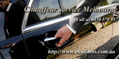 best chauffeur service in melbourne call on 430579957 or email me on andylimo591@gmail.com #chauffeurservicemelbourne