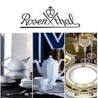 Rosenthal Porcelain | Online Shop Porzellantreff.de