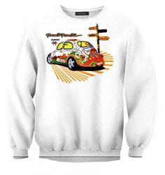 http://mrchurchillshop.com/1001252-1229-thickbox_default/sudadera-powell-peralta-car.jpg