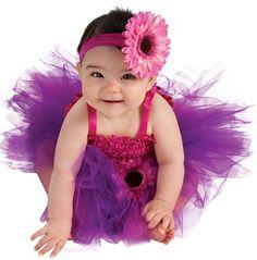 100 Best Cute Babies In Tutus Images Tutu Dresses Tutus Cute Babies