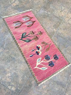 ft Small Decor Rug Bedroom Rug Bathroom Rug Small Area Rug Door Mat Rug Oriantal Small Rug Kitchen Rug Home Living Rug Bathroom Carpet, Bathroom Rugs, Bath Rugs, Bathroom Pink, Small Bathroom, Kitchen Rug, Kitchen Living, Kitchen Carpet, Small Area Rugs