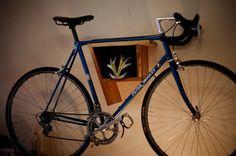 wood-bicycle-rack5.jpg (450×298)