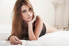 PH: Alejandro Bauducco  Estilismo: Cinthya Felia  Make up: Milagros Novoa  Modelo: Laura Restrepo