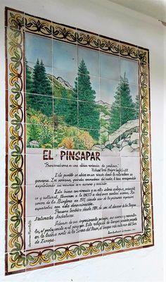 Cadiz, Andalucia, Frame, Picture Frame, Frames
