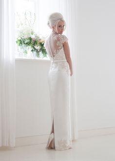 Jemima Dress Photo Four