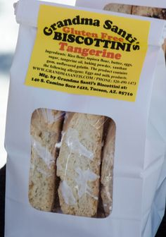 free gluten free rosemary rolls 5pk $ 8 50 dairy free egg free gluten ...