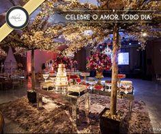 Celebre o amor que existe em você e em sua família. Seja para Casamentos, Festas de 15 Anos ou Bodas de Ouro, o Nuvem de Coco garante a você o espaço mais privilegiado e versátil da cidade, transformando o seu evento em um momento inesquecível.  Ligue para gente(41) 3269-1110 e faça um orçamento sem compromisso.    #NuvemDeCoco #Casamentos #Festa15Anos #Bodas #Estilo #Buffet #Curitiba