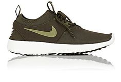 We Adore: The Juvenate Sneakers from Nike at Barneys New York
