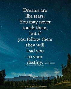 44 Best Destiny Quotes Images Destiny Quotes Fate Quotes Quote Life