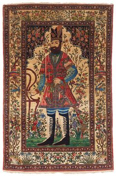 Carpet Runners On Stairs Pictures Iranian Rugs, Iranian Art, Persian Motifs, Persian Rug, Shaw Carpet, Rug Runners, Patterned Carpet, Persian Carpet, Carpet Runner