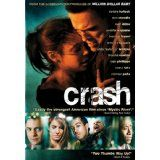 Crash (Widescreen Edition) (DVD)By Don Cheadle