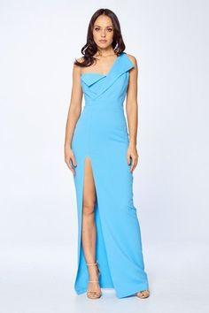 0118c826b04 COCKTAIL DRESSES — ZAYNAB SMITH. Plus Size ...