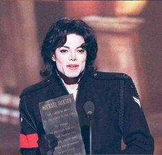 Michael Jackson Pics, King Of Music, The Hundreds, Rolling Stones, Great Artists, Mj, Joseph, Pop Culture, Fictional Characters