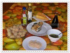 Guachinche Casa Evelio - Los Realejos  #comeresunplacer #tenerifesenderos #guachinches #mesupo #papeos #fotostenerife #comerentenerife #food #tapas #pinchos #gastronomia #ricorico #tenerife #IslasCanarias