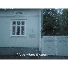 im a hurricane ❤ liked on Polyvore featuring home, home decor, candles & candleholders, pictures and subtitles