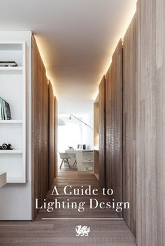 As powerful as it can be, selecting a lighting design isn't always simple. Not only does the best interior design for your home depend on the right lighting, but also on the right bulb. That's why we created this guide to finding the best lighting scheme for your home.