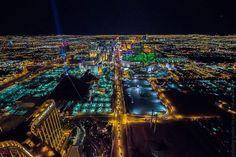 Las Vegas / USA