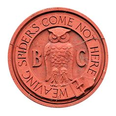 The Dark Secrets of the Bohemian Grove: More Lame Than Sinister What Is Thrive, Bohemian Grove, Odd Fellows, Aliens And Ufos, Types Of Music, Conspiracy Theories, Sacred Art, Skull And Bones, Figure It Out