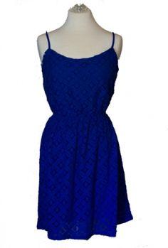 Blithe boutique :) love the color