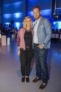 Mercedes-Benz Fashion Day consolidó a Uruguay en el circuito mundial de la moda   RevistaUy