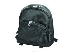 Zevex TI-Supermini Backpack *** See this great product. (This is an Amazon Affiliate link and I receive a commission for the sales)