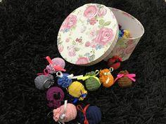 Decorative Plates, Crochet, Handmade, Home Decor, Crochet Hooks, Homemade Home Decor, Hand Made, Crocheting, Craft