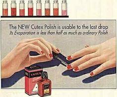 """Képtalálat a következőre: """"1920 nails"""""""