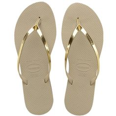 3be391d2fb633 Slim Havaianas Brown at Flopestore Philippines