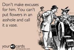 Some Hilarious Ecards  these things are great!....oh gosh, I have wanted to say this so bad lol