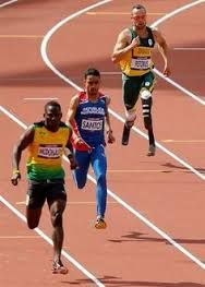 Image result for awesome sports pictures