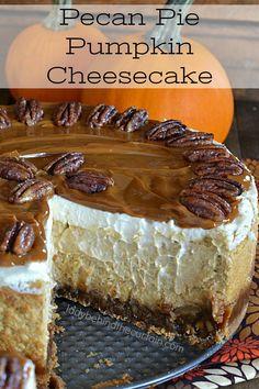 Fall Cake Recipes, Fall Desserts, Pumpkin Recipes, Just Desserts, Delicious Desserts, Dessert Recipes, Pear Dessert, Pumpkin Cakes, Baking Recipes