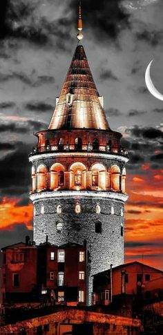 2020 World Travel Populler Travel Country – 2020 World Travel. Trip And Travel Places Around The World, Around The Worlds, Turkey Country, Visit Turkey, Islamic Wallpaper, Turkey Travel, Beautiful Places, Wonderful Places, Budapest