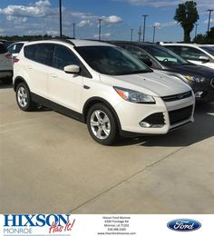 #HappyBirthday to Sally from James Mcmechan at Hixson Ford of Monroe!  https://deliverymaxx.com/DealerReviews.aspx?DealerCode=M553  #HappyBirthday #HixsonFordofMonroe