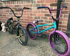 - Bmx Bikes - Ideas of Bmx Bikes - Fixi Bike, Stunt Bike, Bike Rides, Road Bike, Bmx 20, Vintage Bmx Bikes, Women's Cycling Jersey, Cycling Jerseys, Wild Sports