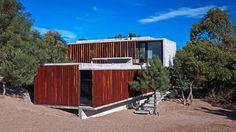 Luciano Kruk - designboom | architecture