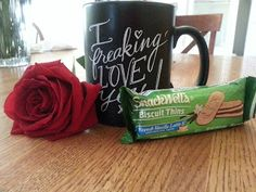 It's a Mom's Life: REVIVE VoxBox Product Reviews