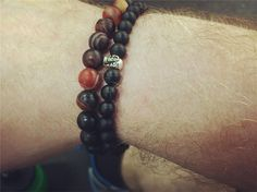 Another sighting at the gym   Grab Yours  www.newreignco.com  #newreignco #beadedbracelets #bracelets #Luxury #getyourstoday #armcandy #beads #style #fashion #getstacked #mensfashion #womensfashion #jewerly  #black #designer #bold #inspired #accessories #wristgameproper #workout #gym #sweat