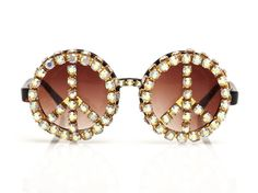 Style Pantry | http://stylepantry.com/2012/10/10/trend-report-embellished-sunglasses/#