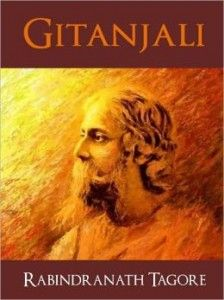 19 best books images on pinterest indian literature indian