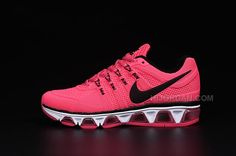 https://www.hijordan.com/women-nike-air-max-tailwind-8-kpu-sneakers-205.html Only$63.00 WOMEN #NIKE AIR MAX TAILWIND 8 KPU SNEAKERS 205 Free Shipping!