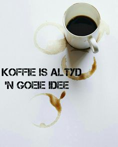 Afrikaans Quotes, Tableware, Dinnerware, Tablewares, Dishes, Place Settings